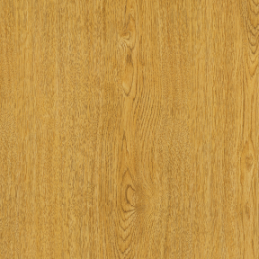 024 Light Oak