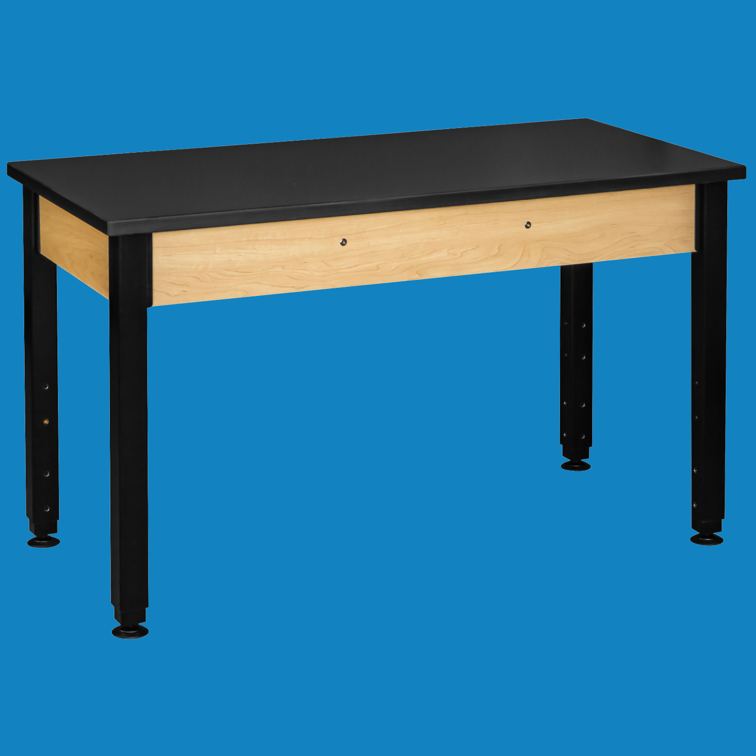 Classroom Tables - Adjustable Height Tables