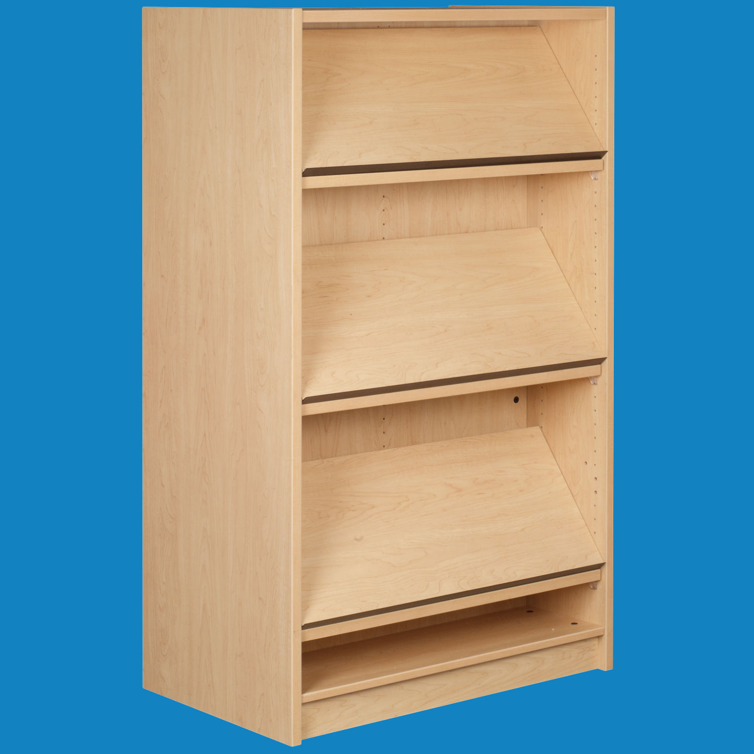 Shelving - Accessories